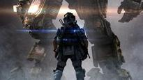 Futuristic multiplayer FPS Titanfall 2 to incorporate