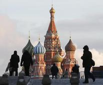 Poll: Russian shares to extend rally into 2017 as economy recovers
