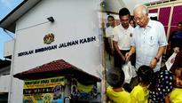 Unique school for street children gets RM30m hostel