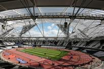 Call for new clean era for athletics