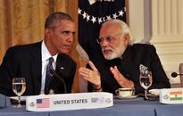 'US lacks understanding of India's defence posture'