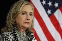 WikiLeaks Is the Default Politics of Cowards: Francis Wilkinson