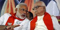 Will Modi Deal With Corruption Charges By Doing An Advani Or A Rajiv Gandhi?