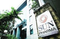 Morgan Stanley rates Sun Pharmaceutical Industries Equal-Weight