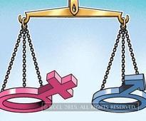 Minority community in Dahod opposes uniform civil code