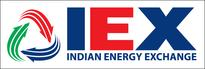 Indian Energy Exchange makes lackluster debut