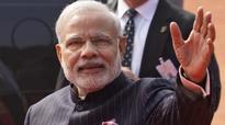 George Bush was against denying visa to Modi: ex-official