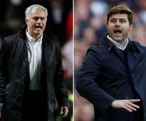 Premier League: Depleted Manchester United, Tottenham Hotspur face off in high-stakes clash at Old Trafford