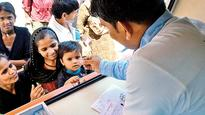 Doctors within borders: Taking medical help to tribal areas in state