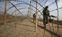 India resorts to unprovoked firing at LoC, Pakistan fires back