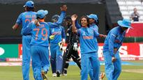 ICC Women's World Cup 2017: Mithali Raj's strong message to Team India ahead of Aussie encounter