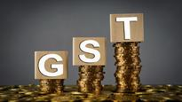 GoM flags issues on GSTR-2 filing to GSTN, Infosys