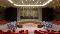 The Politics Of Legality And UN Resolution 2334  Analysis