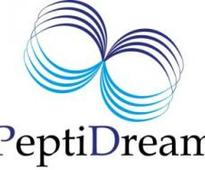 PeptiDream Announces License of PDPS Technology to Genentech
