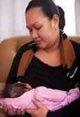 Healthier Pacific mums and babies target for new conference