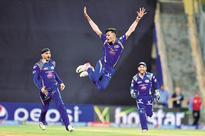 IPL-9 helps Star India score on digital media