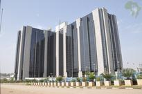 Nigeria Sells FX Boosting Liquidity