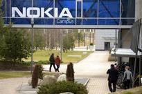 Nokia announces machine learning-powered customer solutions