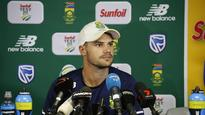 The guys couldn't believe what happened: Aiden Markram on South Africa's reaction to ball-tampering