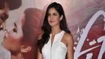 Did Katrina Kaif just take a dig at Priyanka Chopra and Deepika Padukone?