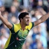 Mitchell Starc eager to replicate 2015 World Cup mayhem in New Zealand