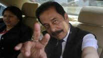 SC rejects Sahara#39;s plea to put on hold Aamby Valley auction