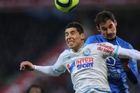 Abdelaziz Barrada to sign with Al Nasr, giving boost to Asian Champions League prospects