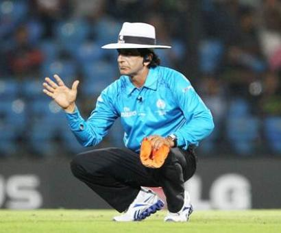 'Where's the evidence? BCCI or IPL is no authority to ban me'