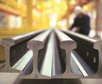 Finished steel exports surge 45% in Oct, imports rise 11.5%: JPC report