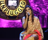 After Rahman, Shreya Ghoshal to spread magic in the biggest ever season of Royal Stag Barrel Select MTV Unplugged - News