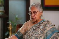 'Rahul Gandhi Has Emerged As A Mature Leader': Sheila Dixit