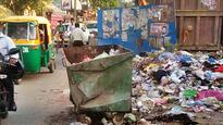South Delhi Corporation unlikely to get landfill site at Maidan Garhi