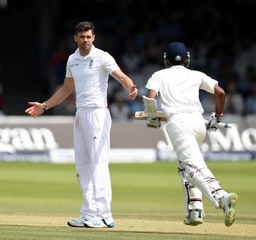 Why this fast bowler is worried about future of Test cricket