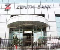 Zenith Bank profit hits N121bn in nine months
