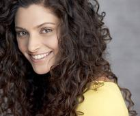 Saiyami Kher opens up about her casting couch experience