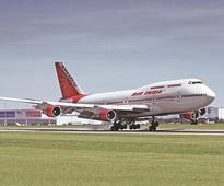 3 Air India entities, AI Express, AIATSL and AISATS, making profit: Govt