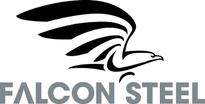 Falcon Steel Launches Material Management Program