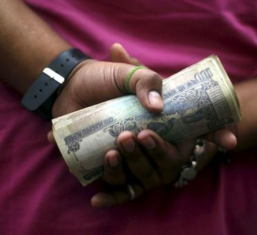 UPI: It's not only about transferring money