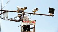Kalyan, Dombivli to get 360-degree CCTV cams