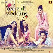 Veere di wedding poster will excites us and how!
