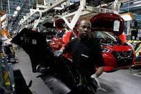 Renault may launch Captur by Diwali; to take on Creta, XUV500
