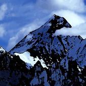 Australian, American climbers die descending Mt. Everest