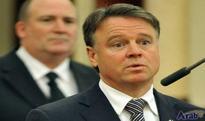 Australia strikes deal on 'backpacker tax' on every dollar they earn