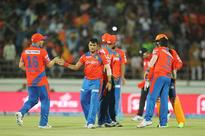 Gujarat Lions had a Bad Day Against Sunrisers Hyderabad, Says Pravin Tambe