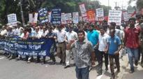 Rampal coal plant: Indian coal dream fast becoming a nightmare for Bangladesh