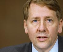 U.S. Court Rules CFPB Structure Unconstitutional