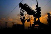 Indian EconomyIndia's economic growth expected at 5.5-6.5% in 2013: Moody's