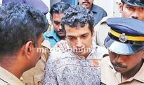 Pulsar Suni denied bail in senior actress abduction case