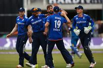 Live Score, 4th ODI: England Opt To Field Against Sri Lanka