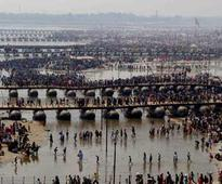 Islamic State audio clip calls for Las Vegas-style attack on Kumbh Mela, Thrissur Pooram; police traces source to Afghanistan